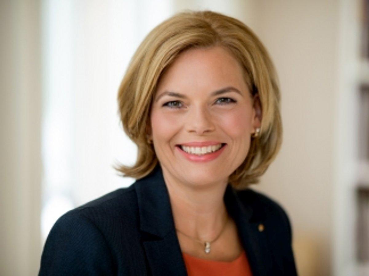 Edda Dammmüller